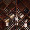 cave à vin lézignan corbières