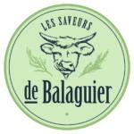 Les saveurs de Balaguier
