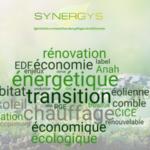 mots sur l'énergie